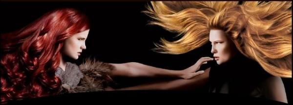 Merino рингтон из рекламы краска для волос этого материала